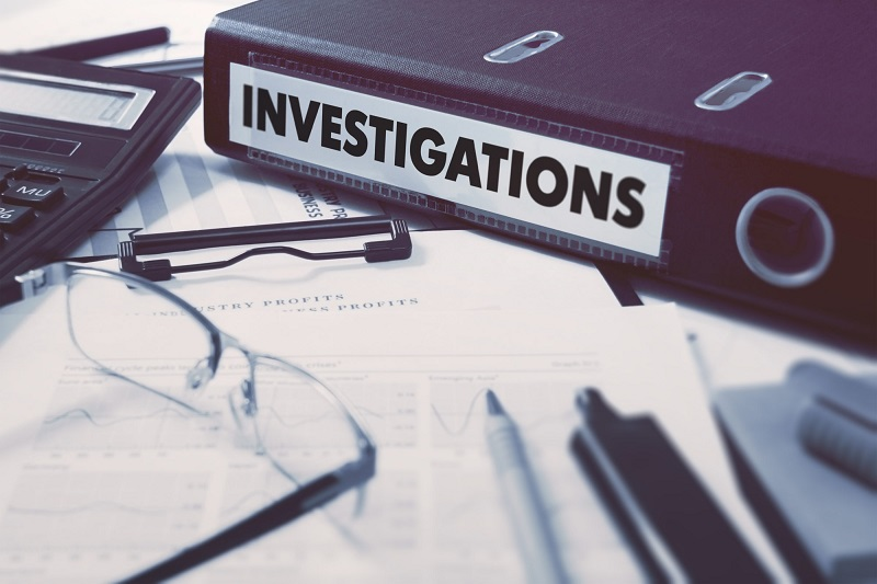 The advantages of Private Detectives as Expert Witnesses