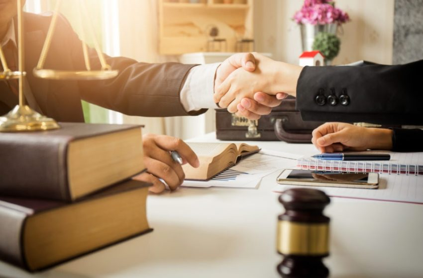 Tips to Help You Choose the Best Criminal Defense Attorney