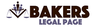 bakers-legal-pages