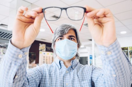 What is the Requirement of an Expert Ophthalmologist Witness?