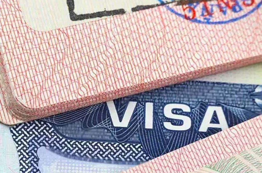 H-1B Visa Prevailing Wage