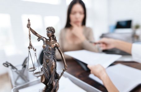 How to Hire a Good Car Accident Lawyer