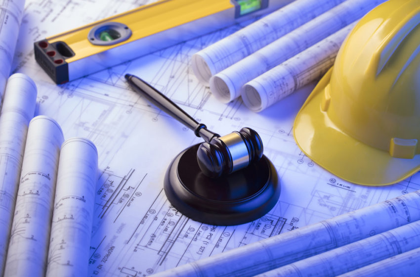 Why Should You Hire a Construction Attorney?