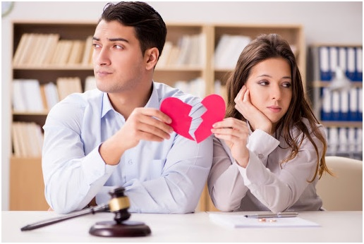 Understanding who is a Good Divorce Lawyers