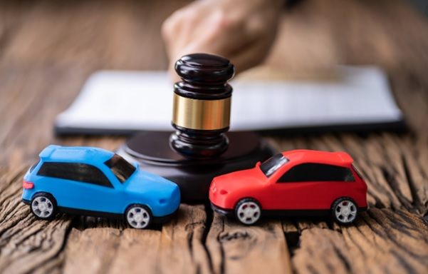 Why should we hire an attorney after a car accident?
