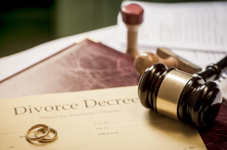 Why Should You Go For Collaborative Divorce?