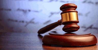 The Benefits of Using an Attorney