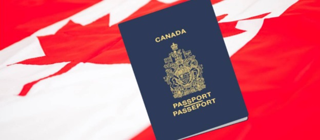 Thinking of immigrating to Canada from Dubai? Here's how you can do it