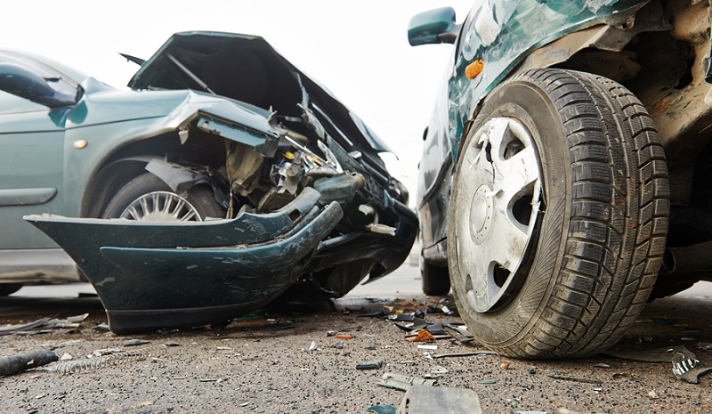 With regards to fender bender injury, no two mishaps (or wounds) are ever very similar.