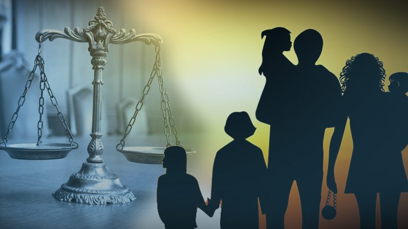 Pivotal Roles Of A Family Lawyer