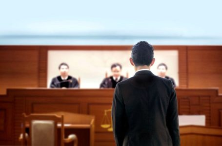 How Hiring A Trial Attorney In Barstow Help Your Case?