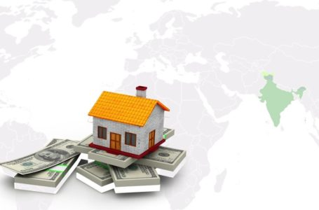 Debunking the concept of Real Estate Will Planning