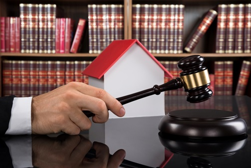 The Unsung Advantages Of Hiring A Lawyer And Conveyancer