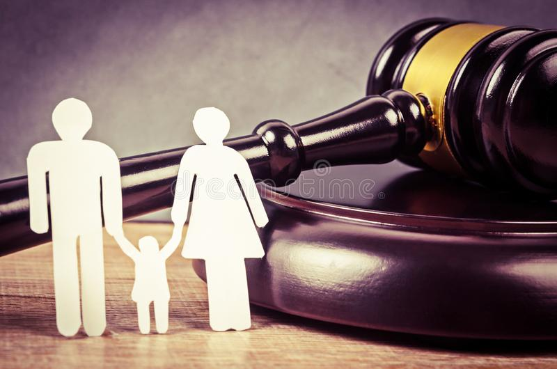 WHAT ARE THE RIGHTS OF FAMILY MEMBERS AND DEPENDANTS INCASE OF A PERSONAL INJURY?