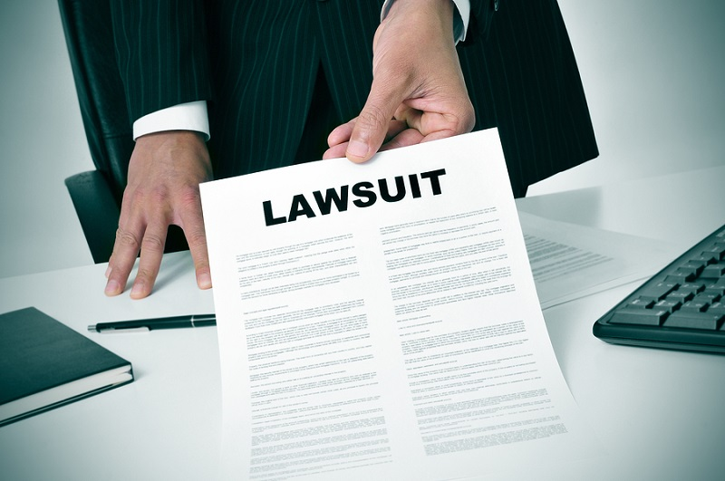 All about RTIX class action lawsuit