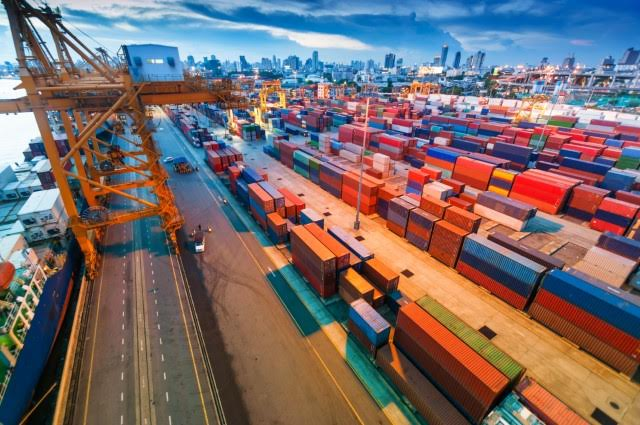 A quick overview of Customs Compliance for new importers!