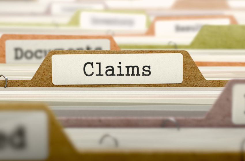 What to Expect During the Insurance Claim Process for Car Accidents