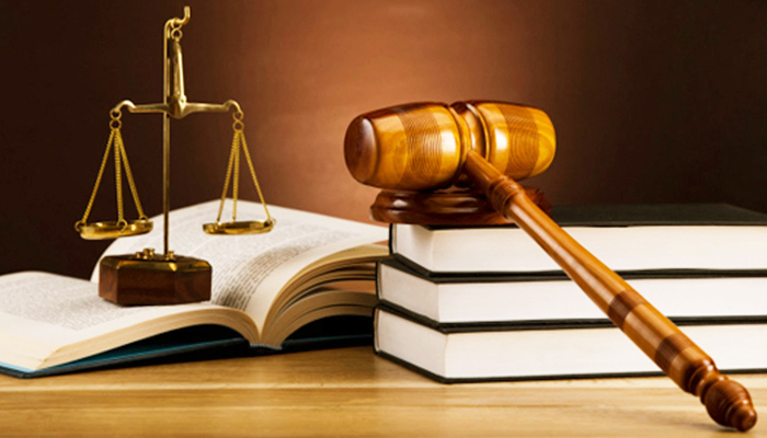 Why you need the services of Personal Injury Attorney?