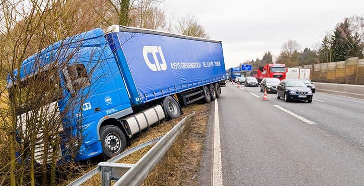 What To Do After Fatal Truck Accidents?