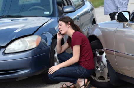 When Should You Hire An Attorney For A Car Accident?