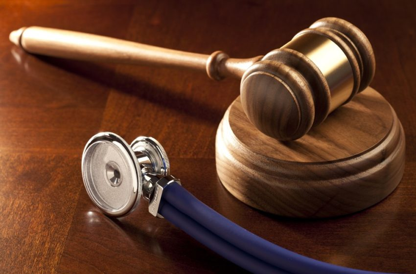 Basic points you should know before filing a Medical Malpractice Suit