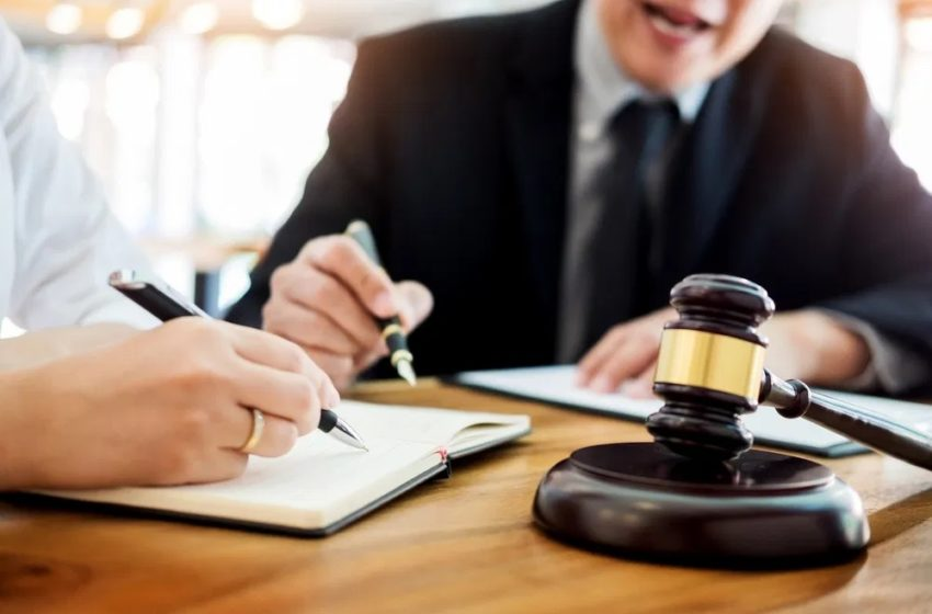 What Questions Should I Ask At An Attorney Consultation?