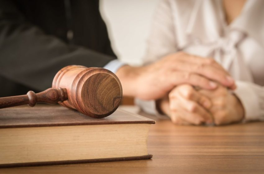 More about Idaho Personal Injury Law