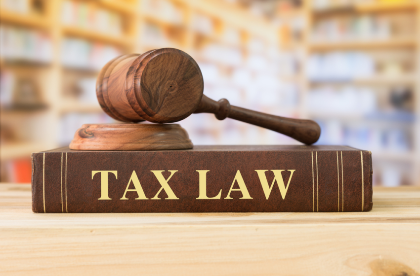 How Canadian and Ontario Tax Laws Affect a Henson Trust