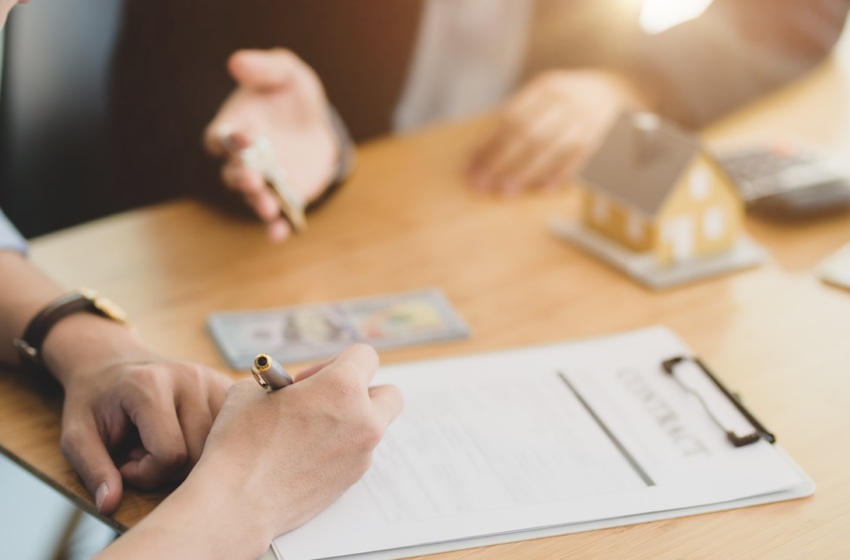 What Is The Difference Between Having A Will And Estate Planning?