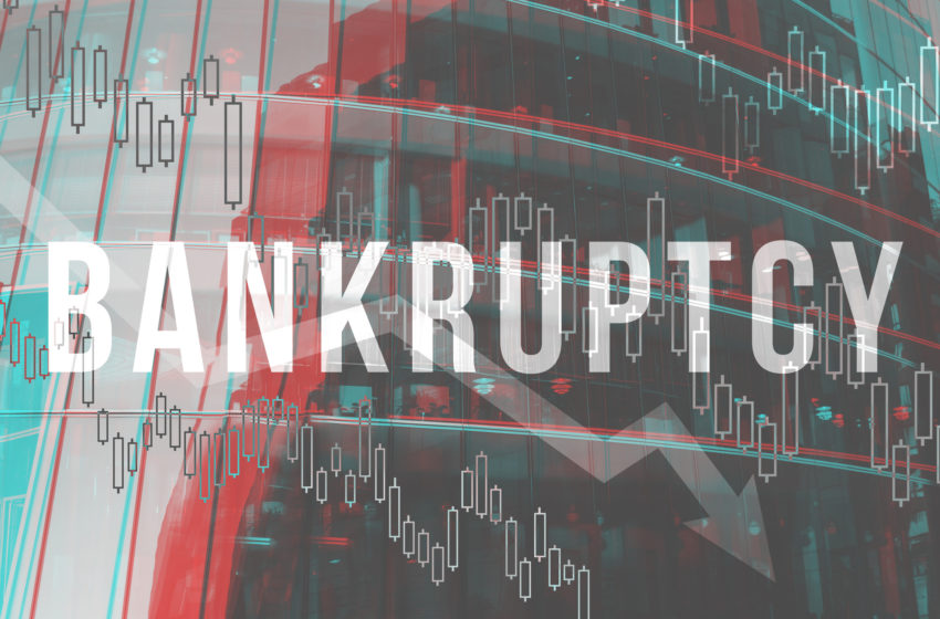 Should you File for Bankruptcy Without an Attorney?