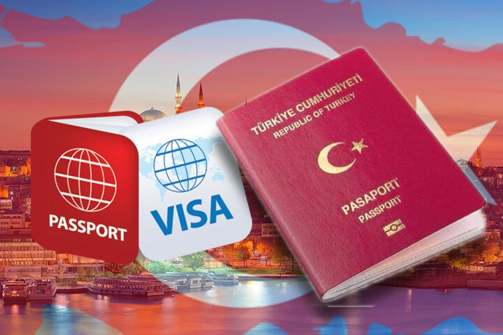 IMMIGRATION BY INVESTMENT IN TURKEY