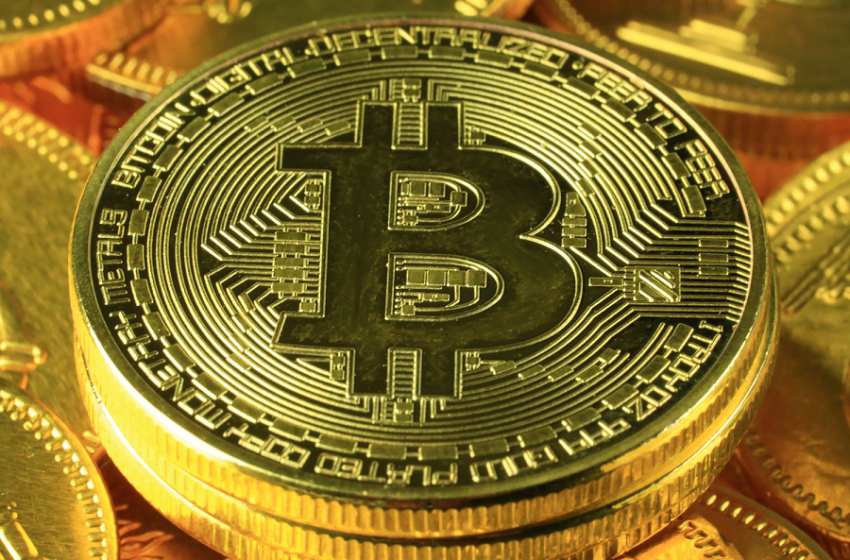 9 Countries That Legalize Bitcoin