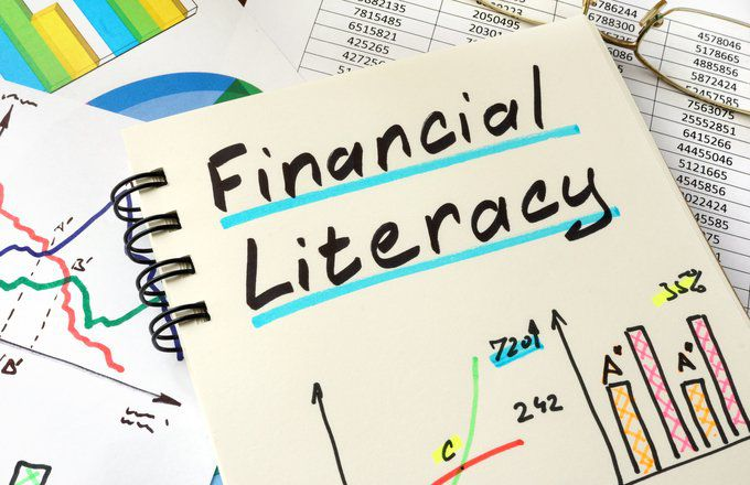 Easy Ways to Manage Finances for Beginner Lawyers