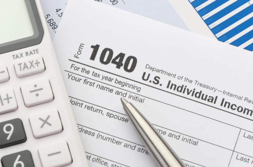 Can you protect your savings from the Treasury and taxes?
