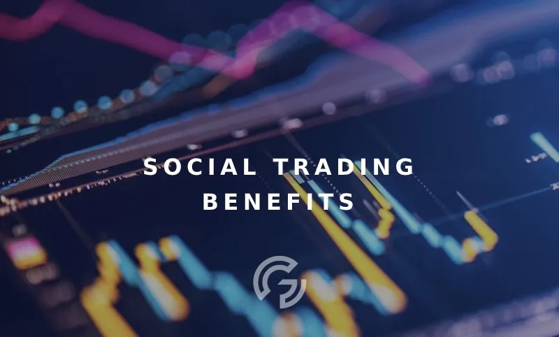 What is social trading, its benefits and the main social trading platforms?