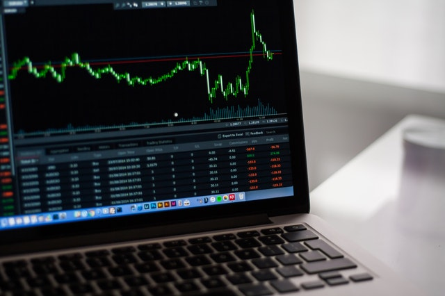 MetaTrader 4, the platform most used by Forex Market traders