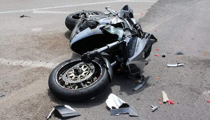Reasons For Visiting Phoenix Motorcycle Accident Attorney