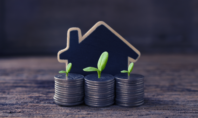 10 most important lessons about real estate investments