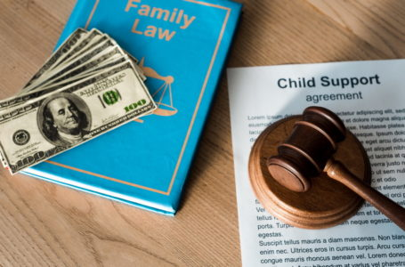 Changes to the Law Have Made Alimony Complicated in Illinois
