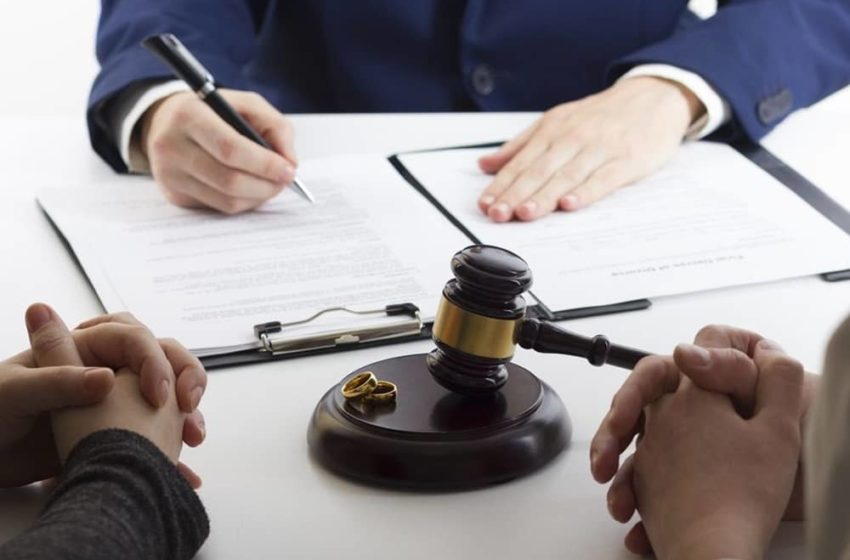 Everything You Should Know About AnAttorney