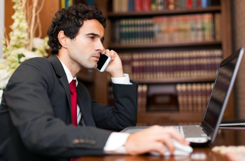 4 Questions to Ask Your Houston Car Accident Attorney