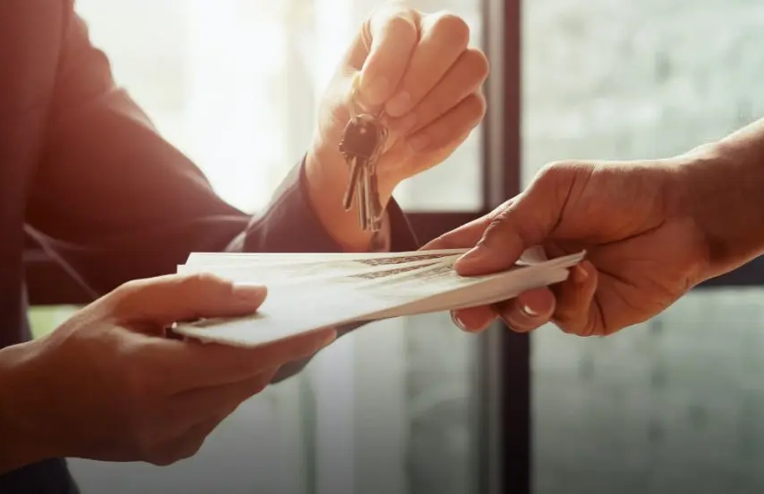 7 reasons why you should hire a real estate agent