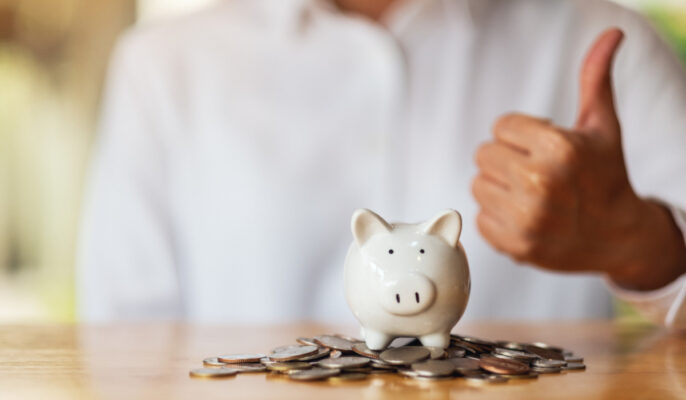 Tips for choosing the most convenient loan