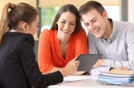How You Can Hire a Family Lawyer: Find the Right One