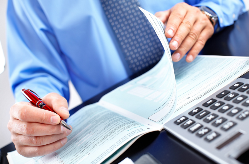 Tips For Choosing Accountant with Legal Firm For Companies